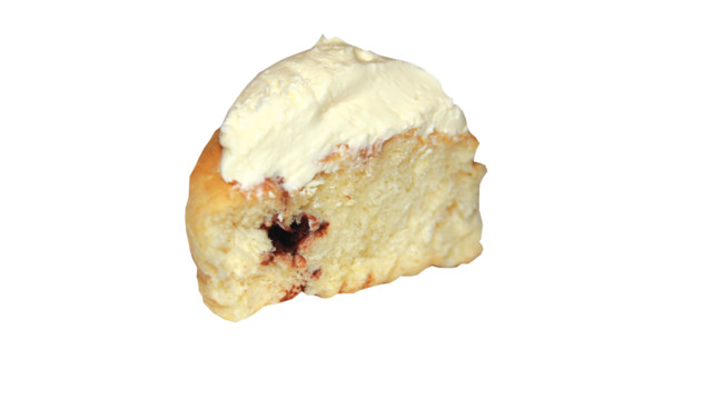 doughnut_10431000.psd