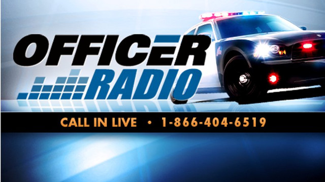 officerradiohalloween.jpg