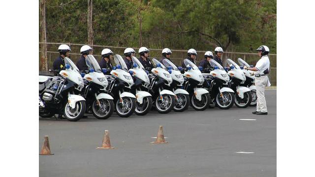 policemotorflyer20128_10430859.psd
