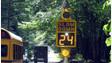 SafePace Radar Speed Signs Series (100, 400, 500, 600)