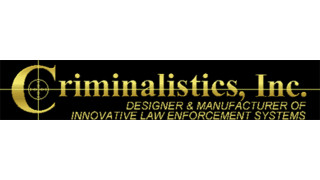 CRIMINALISTICS INC.