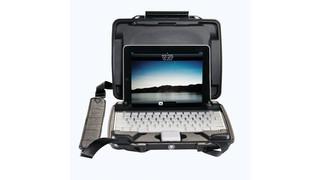 i1075 HardBack Case