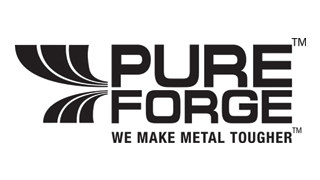 PureForge Announces Police Department Pilot Program, All Claims Substantiated in the Field