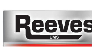 REEVES EMERGENCY MANAGEMENT SYSTEMS (REEVES EMS)