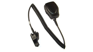 Code Red Headsets - Strike Team Microphone