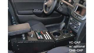 VC-CAP