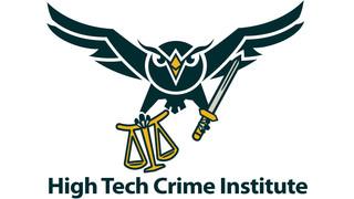HIGH TECH CRIME INSTITUTE INC.