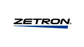 Zetron Inc.