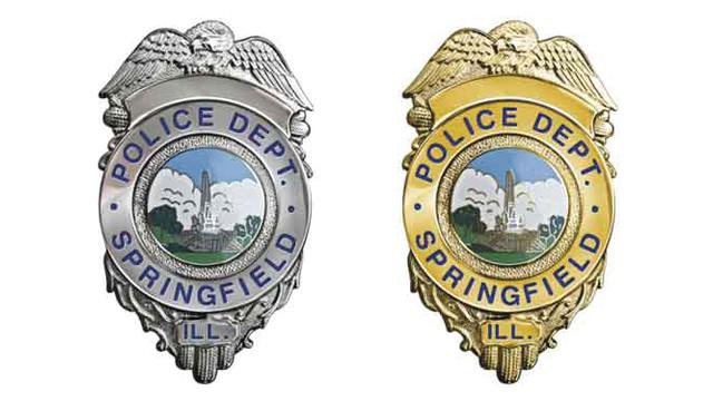 badges_10451003.psd