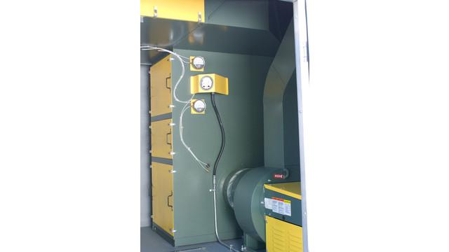 filtrationcabinet_10446314.psd