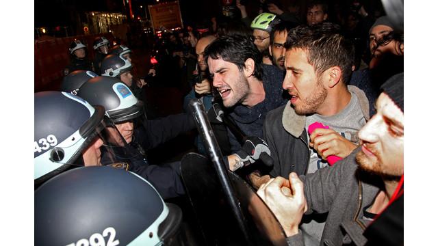 nycoccupypark2.jpg