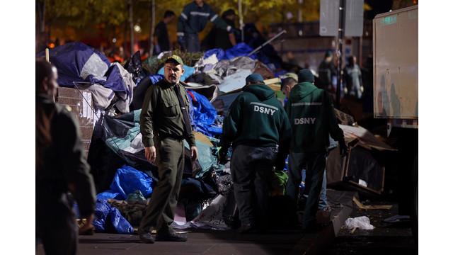 nycoccupypark4.jpg