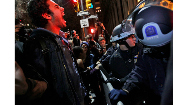 nycoccupypark.jpg