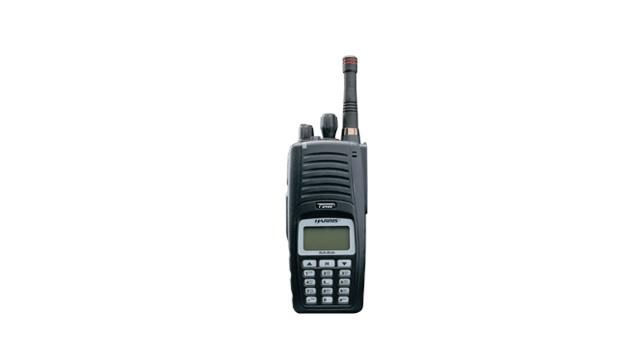 p5500_245x268_hot_product_tcm2_10448342.gif