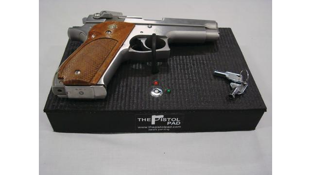 pistolpad_10447571.psd
