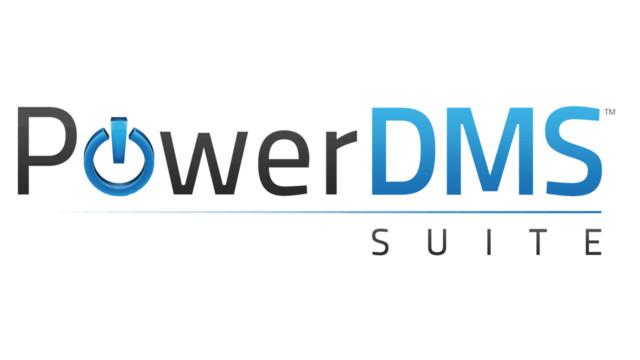 PowerDMS STANDARDS