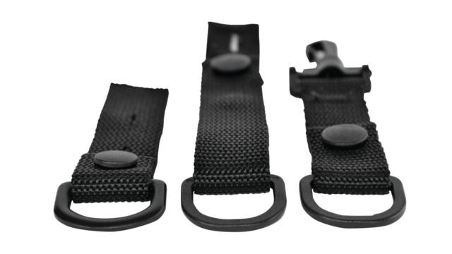 walkieclip2tactical2_10445908.psd