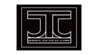 Jersey Tactical Corp.