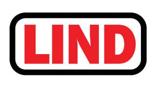 Lind Electronics Inc.