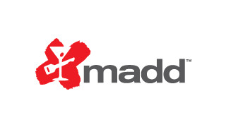 MOTHER'S AGAINST DRUNK DRIVING (MADD)