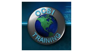 ORGANIZED CRIME SUPRESSION & INTERDICTION (OCSI) TRAINING