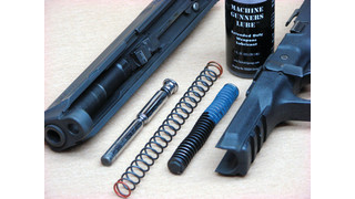 Is a Recoil Reducer Right For You?
