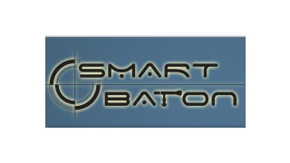 SMART BATON