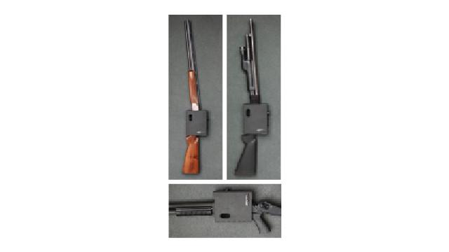 shotlock_1_10447572.psd