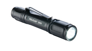 1910 & 1920 LED Flashlights