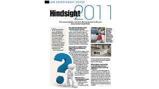 Hindsight 2011