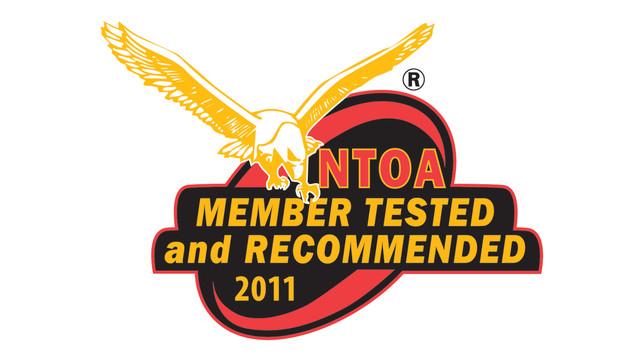2011_membertested_logo_10534376.psd