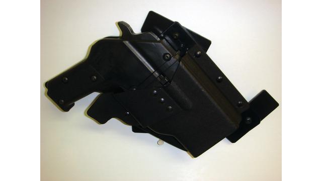 gun_in_molle_holster_10533740.psd