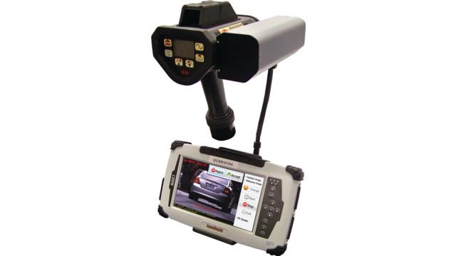 laserallydragoncam_10476277.psd