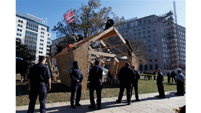 occupystructure.jpg