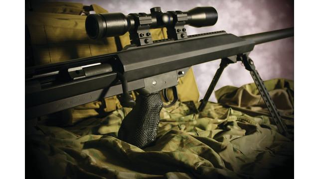 sniper1_10567542.psd