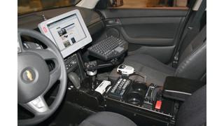 2011 OEM Patrol Vehicle Product Line