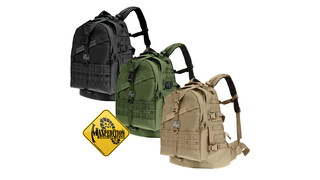 Vulture 3-Day Assault Pack
