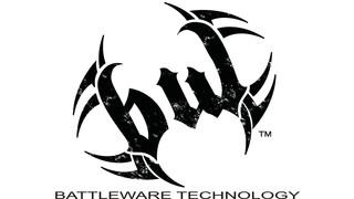 BATTLEWARE TECHNOLOGY