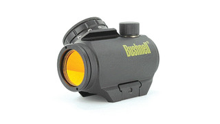 Bushnell Trophy Riflescopes