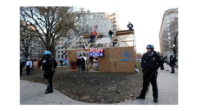 occupystructure2.jpg