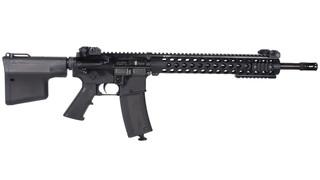 Del-Ton TRX16 Rifle
