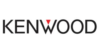 Kenwood USA Corp.