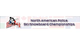 North American Police Ski & Snowboard Championships (NAPSC) Inc.