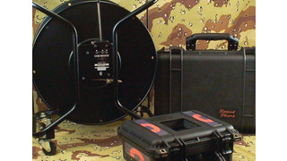 Sentinel Video System