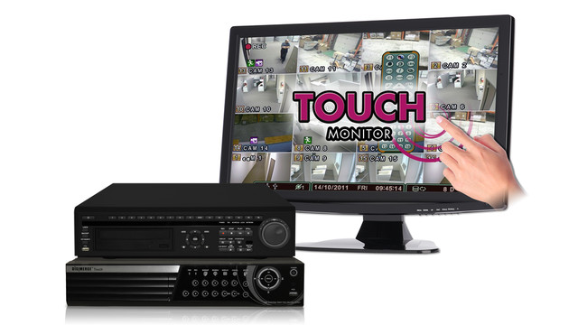 dh230dh250touchscreencompatibi_10617305.psd