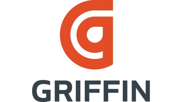 griffin_logo_primary_rgb_10604684.psd