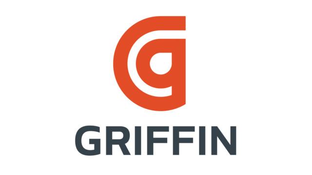 griffin_logo_primary_rgb_10604685.psd
