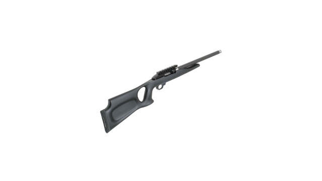 Magnum Research, Inc.® Introduces New .22LR Rifle