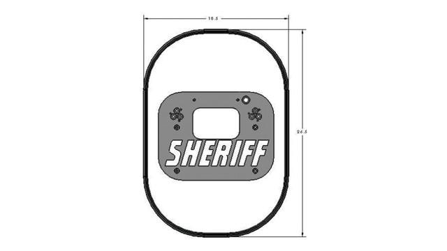 patrol_shield_10617402.psd