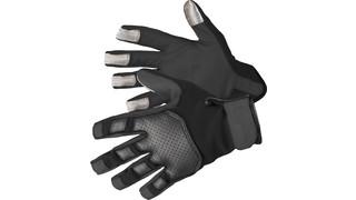 Screen Ops Gloves